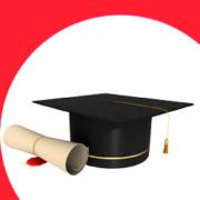 ifsi remise des diplomes
