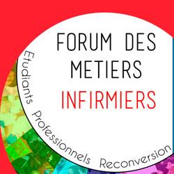 forum des méters infirmiers